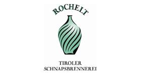 Rochelt