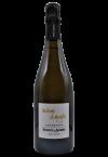 Champagne Vouette et Sorbée, Blanc d' Argile