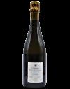 Champagne Leclapart, L' Artiste 2014