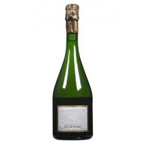 Champagne Aubry, Cuvee Humbert  Premier Cru 2008