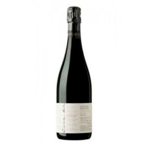 Champagne Selosse, La Cote Faron, Blanc de Noir Grand Cru