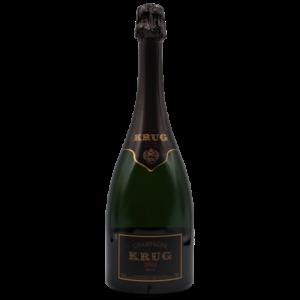 Champagne Krug, Vintage Brut 2006