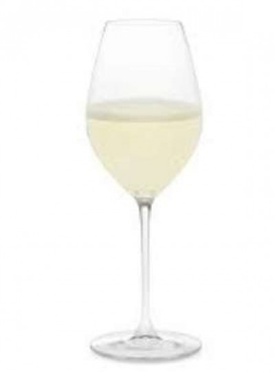 Bicchiere Riedel, Veritas Champagne