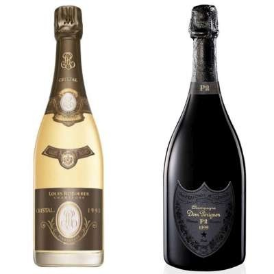 Grandi Champagne