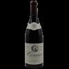 Thierry Allemand, Cornas Chaillots 2013, bottiglia 750 ml Thierry Allemand, 2013