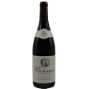 Thierry Allemand, Cornas Chaillots 2017, bottiglia 750 ml Thierry Allemand, 2017