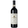 Brovia, Barolo Villero Magnum 2013, bottiglia 1500 ml Brovia, 2013