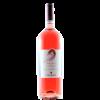 """Chiarieri, Cerasuolo d'Abruzzo """"Invidia"""", bottiglia 750 ml Chiarieri, s.a"""