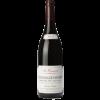 "Meo Camuzet, Chambolle Musigny 1er Cru ""Les Cras"" 2015, bottiglia 750 ml Meo Camuzet, 2015"