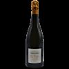 Ulysse Collin, Les Enfers 2013, bottiglia 750 ml Ulysse Collin, 2013