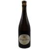 Champagne Georges Laval, Garennes Extra Brut, bottiglia 750 ml Georges Laval, s.a