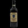 Il Marroneto, Brunello di Montalcino 2013, bottiglia 750 ml Il Marroneto, 2013