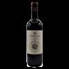 Ornellaia, La Tensione, Vendemmia d'Artista 2016, bottiglia 750 ml Ornellaia, 2015