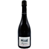Champagne Chartogne Taillet, Orizeaux 2013, bottiglia 750 ml Chartogne-Taillet, 2013