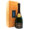 Krug, Collection 1988, bottiglia 750 ml Krug, 1988