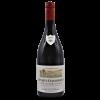 Domaine Armand Rousseau, Gevrey-Chambertin, Clos St. Jacques 1 er Cru. 2014, bottiglia 750 ml Armand Rousseau, 2014