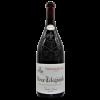 Vieux Telegraphe, Châteauneuf du Pape Rouge « la Crau »  2015, bottiglia 1500 ml Vieux Telegraphe, 2015