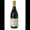 Sottimano, Barbaresco Fausoni 2015, bottiglia 750 ml Sottimano, 2015