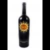 Frescobaldi, Luce, Luce della Vite 2015, bottiglia 750 ml Frescobaldi, 2015