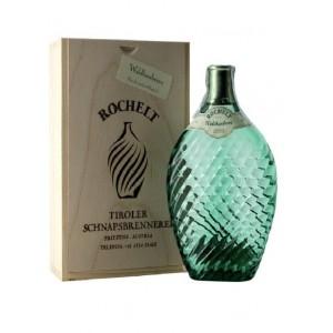Rochelt, Distillato Amarena 700 ml