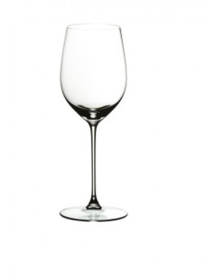 Bicchiere Riedel, Veritas Chardonnay