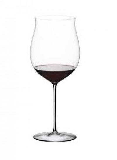 Bicchiere Riedel, Superleggero Burgundy Grand Cru