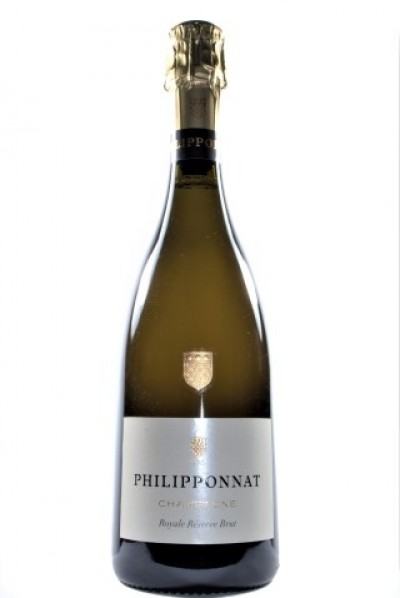 Philipponnat, Royal Reserve Brut