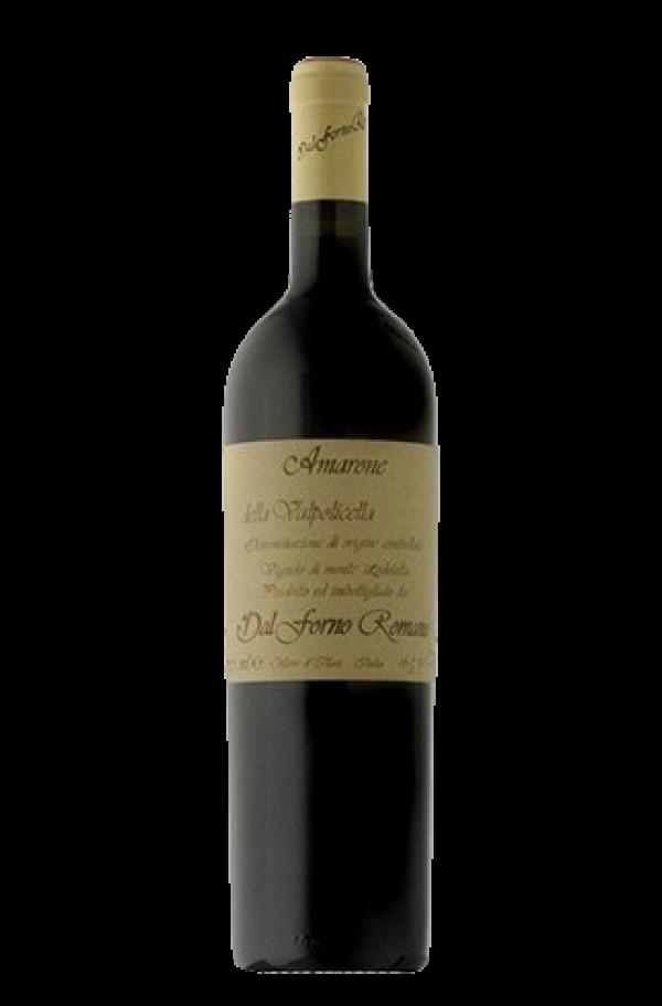 Dal Forno Romano, Amarone della Valpolicella Monte Lodoletta 2012, bottiglia 750 ml Dal Forno Romano, 2012