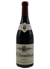 Jean-Louis Chave, Hermitage Rouge 2016