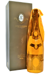 Champagne Louis Roederer, Vinotheque Cristal 1999