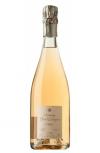 Champagne David Leclapart, L' Astre
