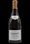 Alphonse Mellot, Sancerre, Cuvée Satellite 2016