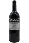 Roagna, Barbaresco Asili Vecchie Vigne 2014