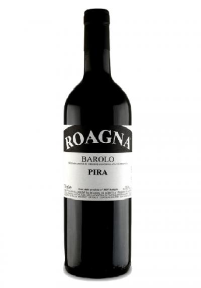Roagna, Barolo Pira 2012