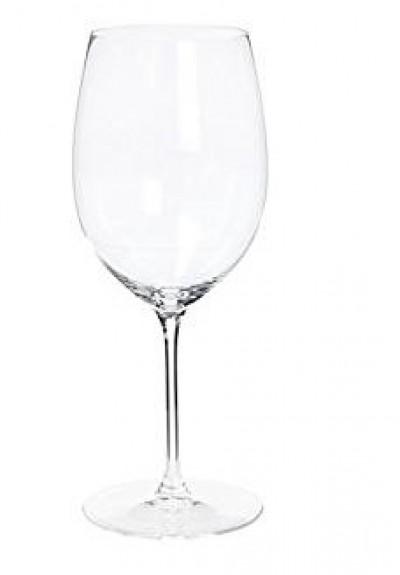 Bicchiere Riedel, Veritas Cabernet Merlot