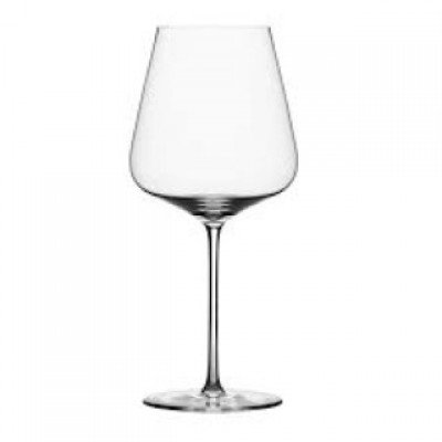Bicchiere Zalto Bordeaux