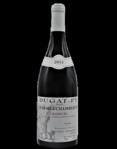 Domaine Dugat Py, Charmes Chambertin G.C. 2013