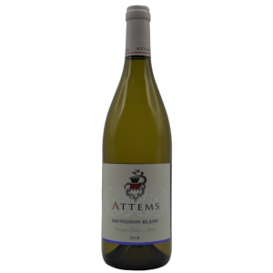 Attems, Chardonnay 2019