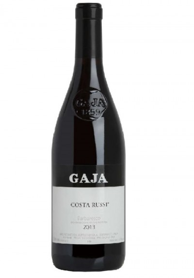 Gaja, Barbaresco Costa Russi 2015