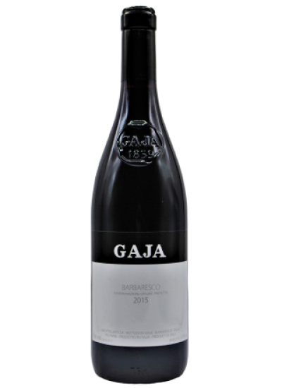 Gaja, Barbaresco 2015