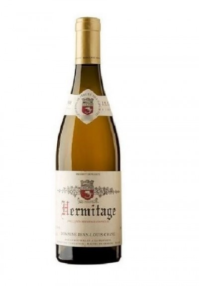 Jean-Louis Chave, Hermitage Blanc 2016