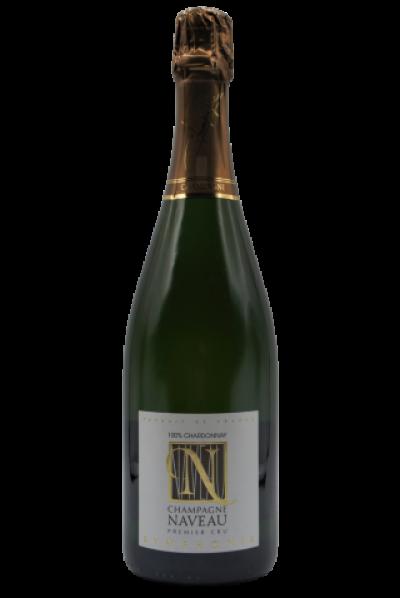 Champagne Naveau, Cuvée Symphonie