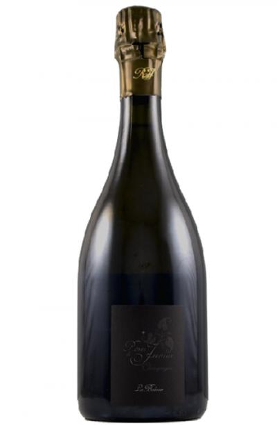 Champagne Cedric Bouchard, Roses de Jeanne, La Boloree 2011